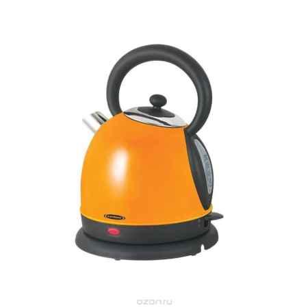 Купить Endever Skyline KR-216S электрический чайник
