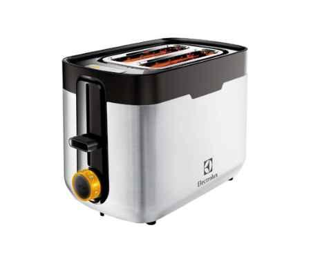 Купить Electrolux EAT5300