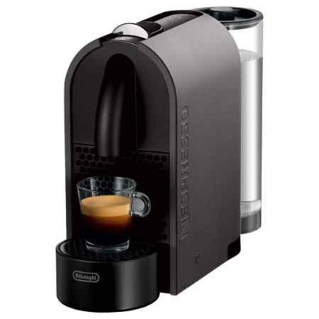 Купить DeLonghi EN 110.GY Nespresso кофемашина