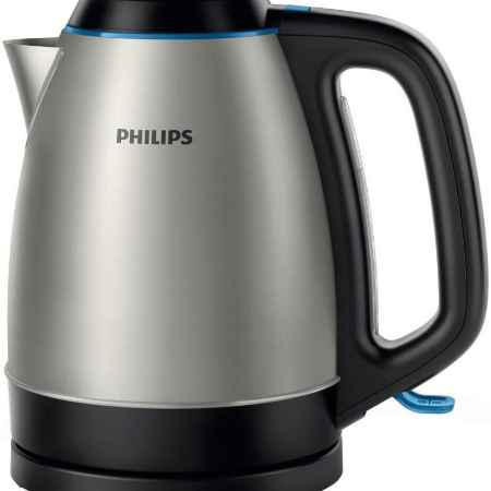 Купить Philips HD9302/21 электрочайник