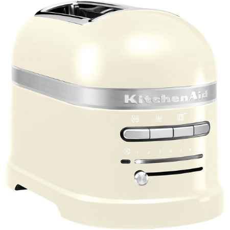 Купить KitchenAid 5KMT2204EAC