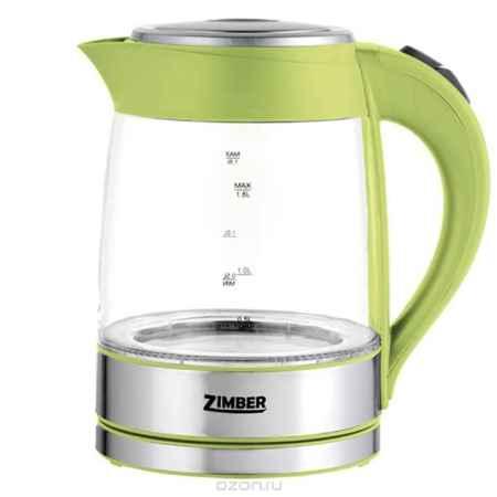 Купить Zimber ZM-10818 электрический чайник