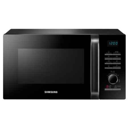 Купить Samsung MS23H3115QK/BW