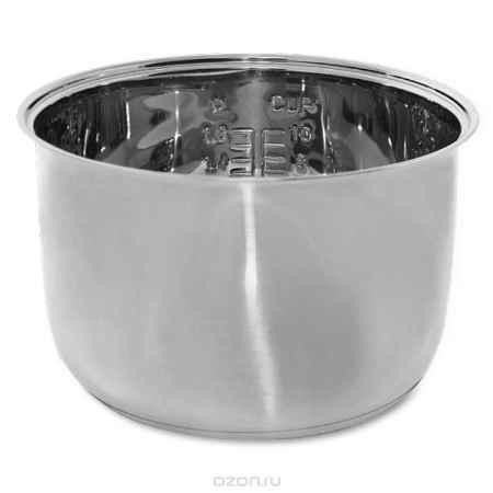 Купить Redmond RB-S500 чаша для мультиварки