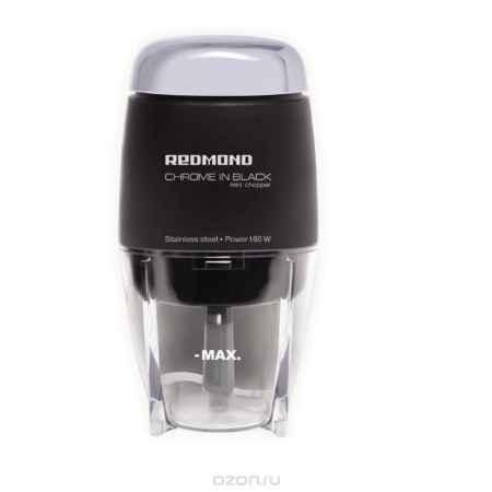 Купить Redmond RCR-3801