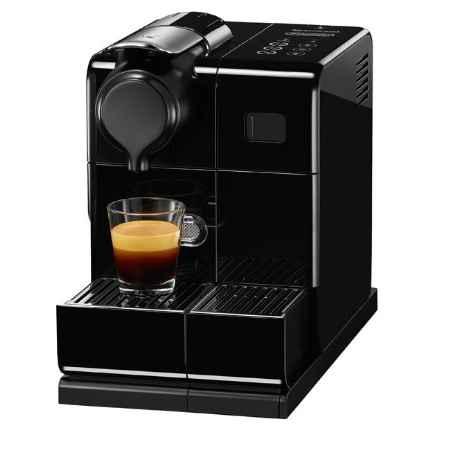 Купить DeLonghi Nespresso EN550.B