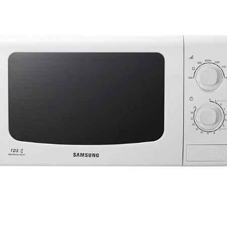 Купить Samsung ME-81KRW-3