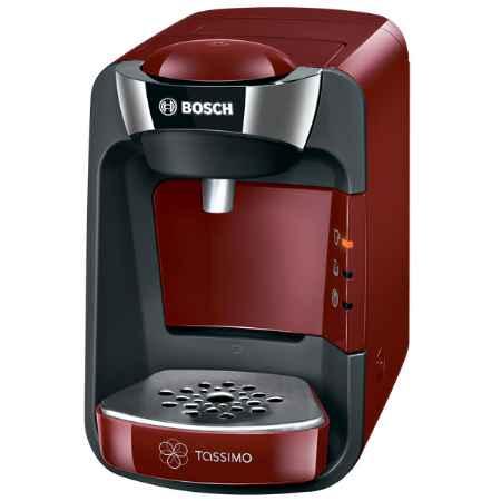 Купить Bosch Tassimo SUNY TAS3203
