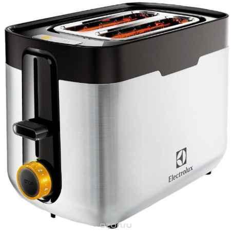 Купить Electrolux EAT5300 тостер