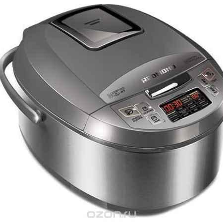 Купить Redmond RMC-FM4520, Grey мультиварка