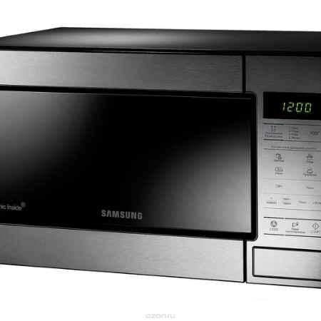 Купить Samsung GE-83MRTS СВЧ-печь