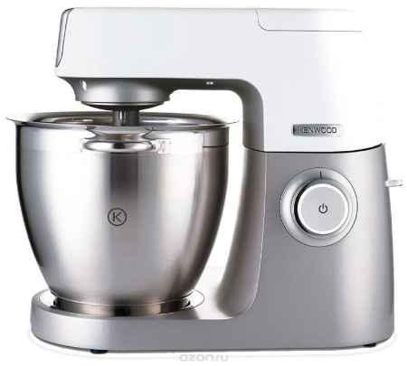 Купить Kenwood KVL605 Sense кухонная машина