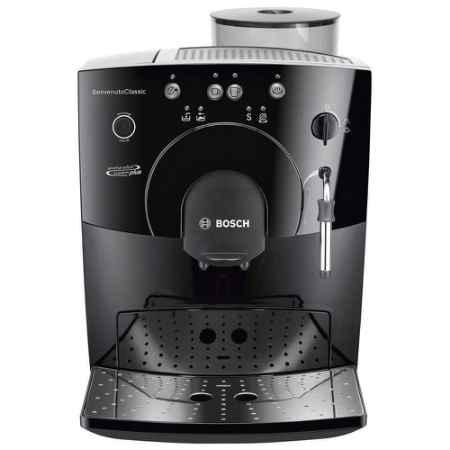 Купить Bosch TCA 5309 кофемашина