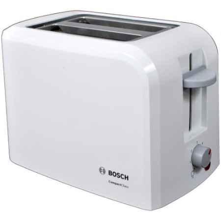 Купить Bosch TAT 3A011