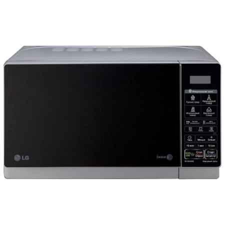 Купить LG MH 6043 HS