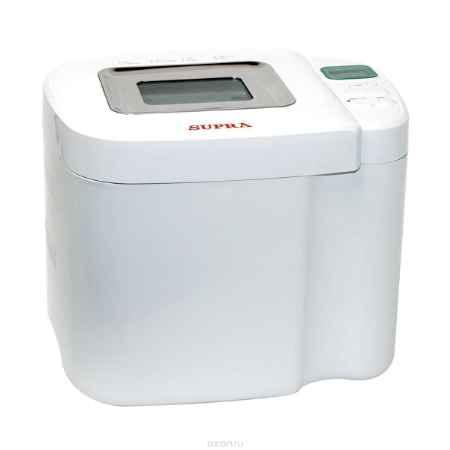 Купить Supra BMS-230 хлебопечь