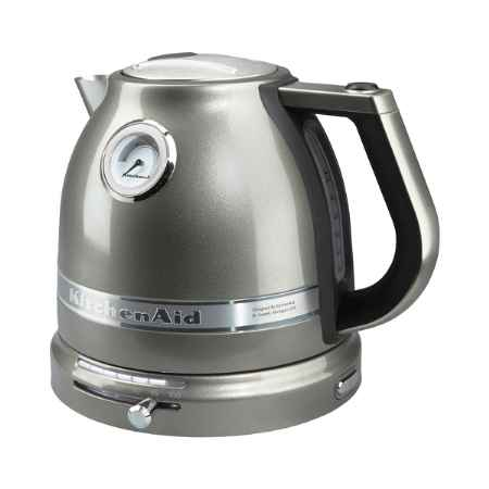 Купить KitchenAid 5KEK1522EMS