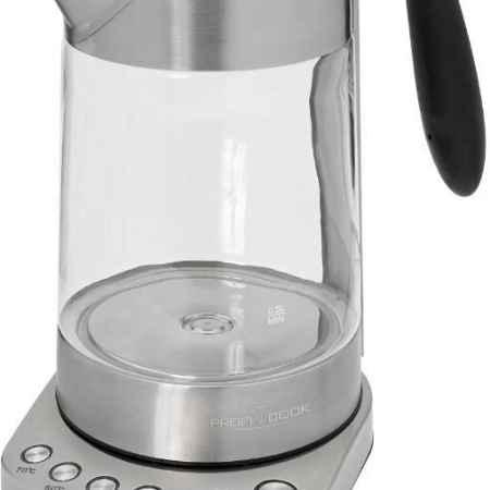 Купить Profi Cook PC-WKS 1020 G электрочайник
