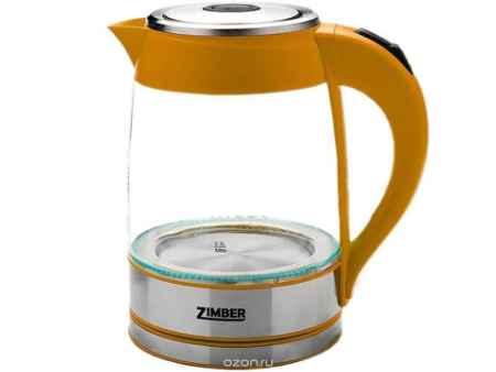 Купить Zimber ZM-10819 электрический чайник