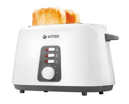 Купить Vitek VT-1581