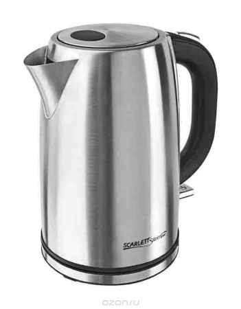 Купить Scarlett SL-1502 электрический чайник