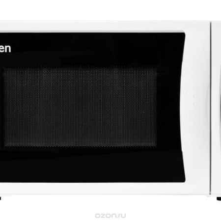 Купить Rolsen MG1770SC микроволновая печь