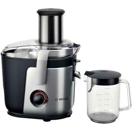 Купить Bosch MES4000