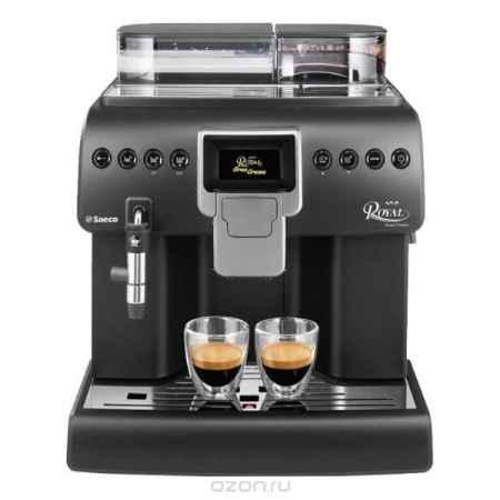 Купить Philips Saeco HD8920/09 кофемашина