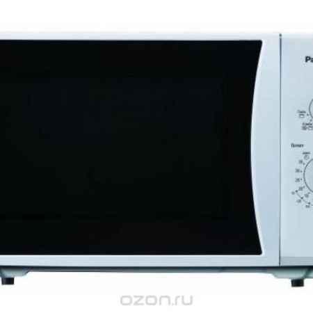Купить Panasonic NN-GM342WZPE Микроволновая печь