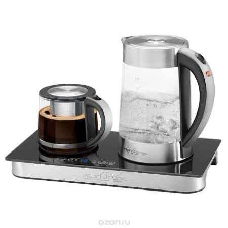 Купить Profi Cook PC-TKS 1056 набор для приготовления чая и кофе