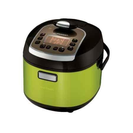 Купить Oursson MP5010PSD Green Apple