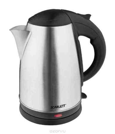 Купить Scarlett SC-1029 электрический чайник