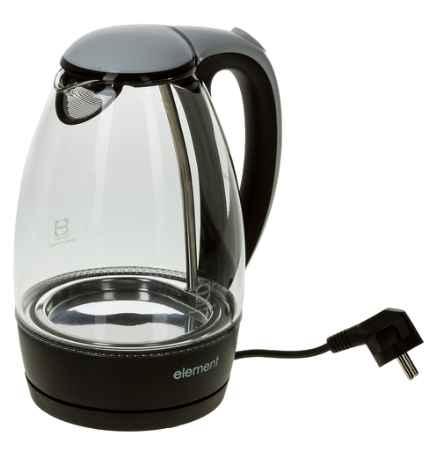 Купить Element el'kettle WF02GW