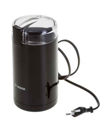 Купить Bosch MKM-6003