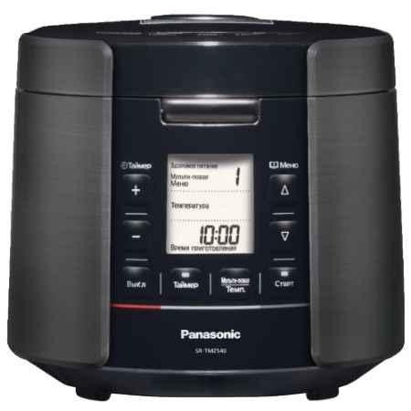 Купить Panasonic SR-TMZ540
