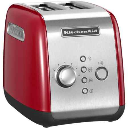 Купить KitchenAid 5KMT221EER