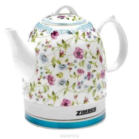 Купить Zimber ZM-10985 электрический чайник