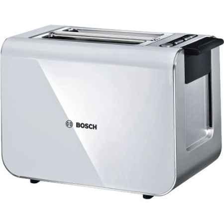 Купить Bosch TAT 8611 Styline