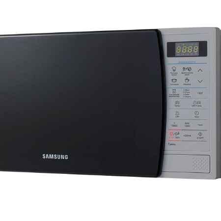 Купить Samsung GE-83KRS-1