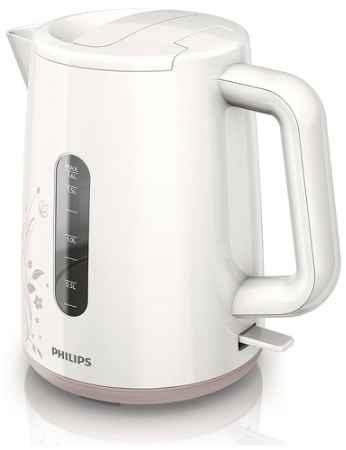 Купить Philips HD9310