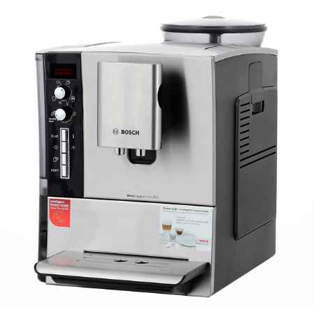 Купить Bosch VeroCappuccino TES559M1RU