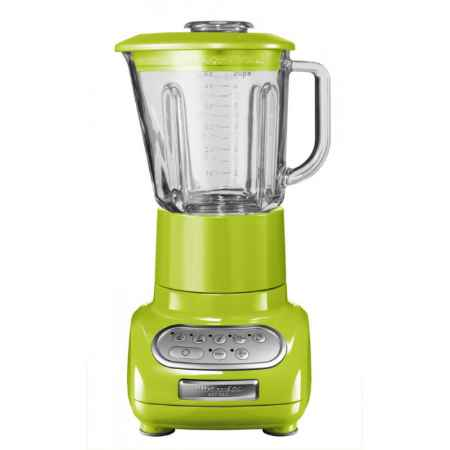 Купить KitchenAid 5KSB5553EGA