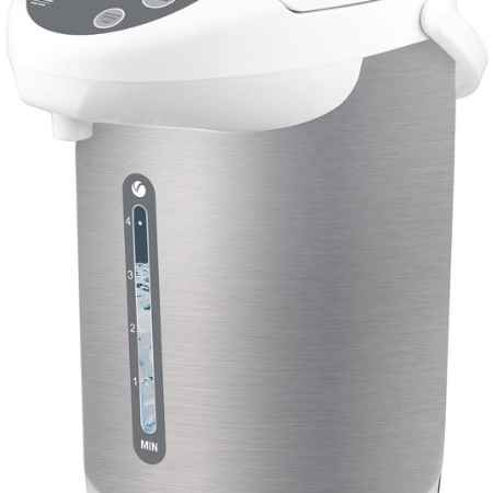 Купить Vitek VT-1196(W) термопот