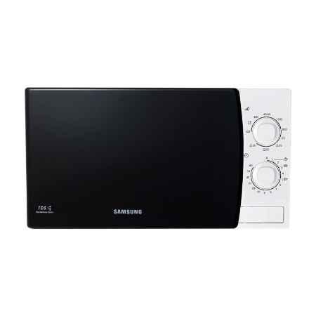 Купить Samsung GE81KRW-1