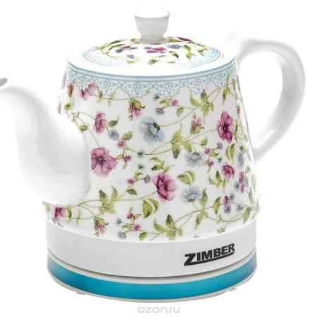 Купить Zimber ZM-10988 электрический чайник