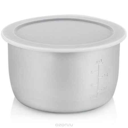 Купить Steba чаша для мультиварки DD 1 ECO
