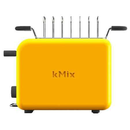 Купить Kenwood TTM020 Yellow