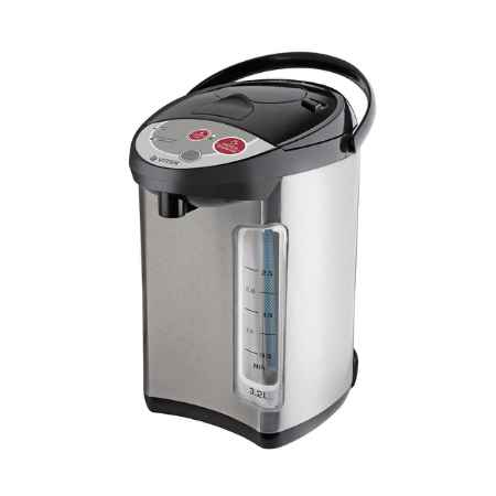 Купить Vitek VT-1194(BK) термопот