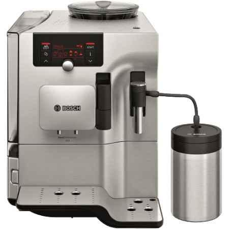 Купить Bosch TES80721RW VeroSelection