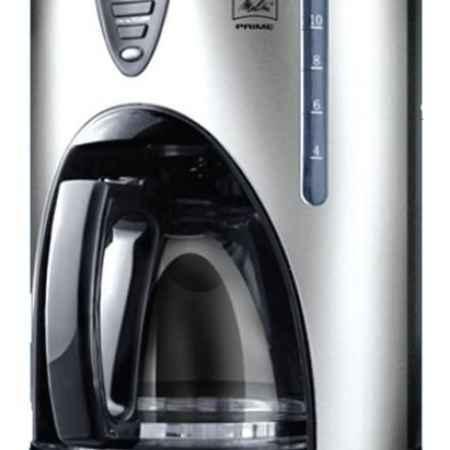 Купить Melitta Prime CH кофеварка